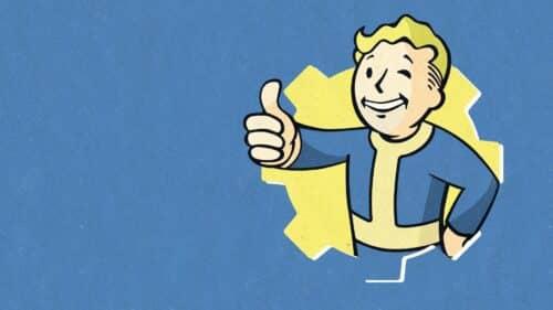 Fallout советы