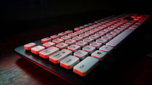 Лучшая клавиатура для компьютера