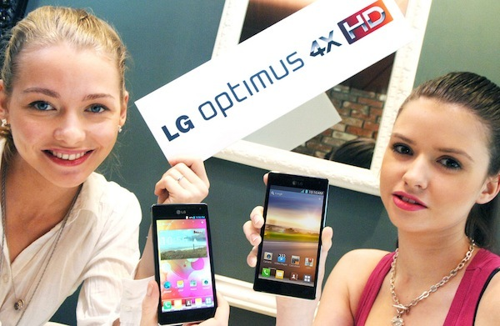 LG-Optimus-4X-HD.jpg