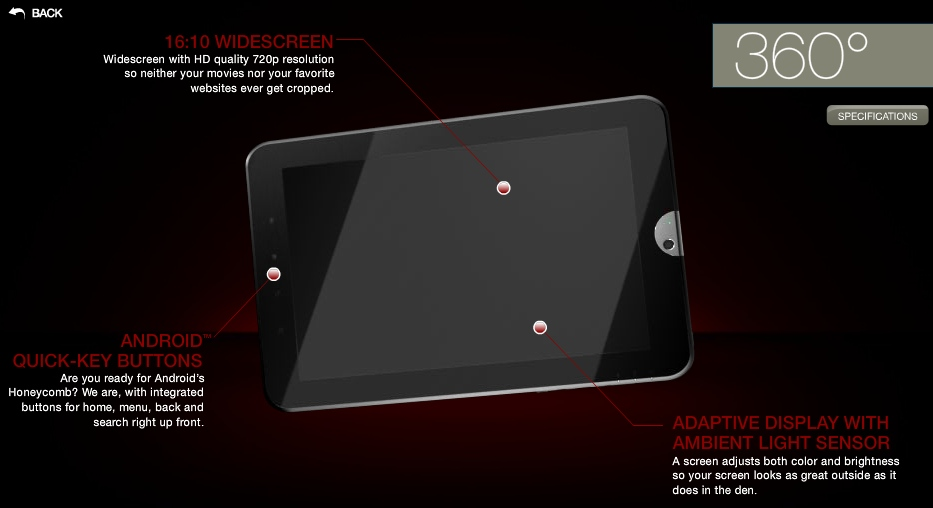 toshiba_android_tablet.jpg