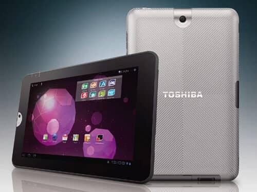 tablet_600.jpg