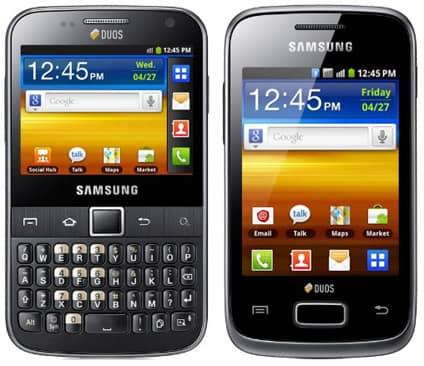 Samsung-Galaxy-Y-Duos-Galaxy-Y-Pro-Duos.jpg