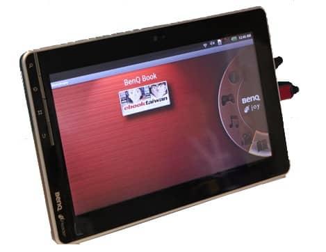 benq-tablet.jpg
