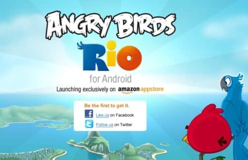 angry_birds_rio_amazon-1.jpg