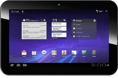 DreamBook_ePad_H10_HD.jpg
