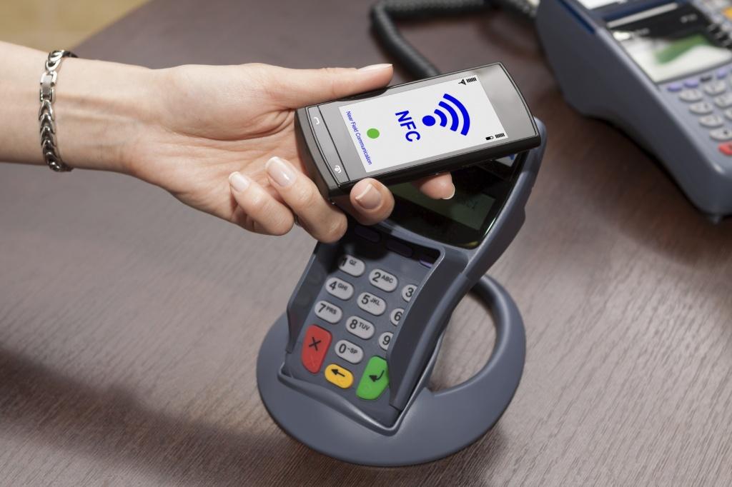 terminal-smartfon.jpg