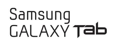 samsung_galaxy_tab_logo.jpg