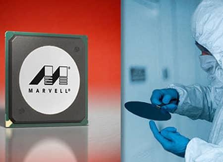 marvell-bt-chip.jpg
