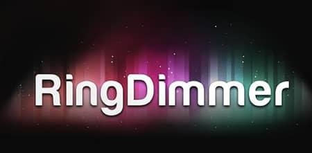 ringDimmer