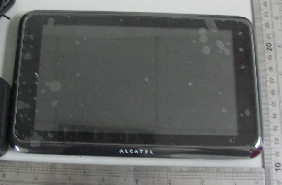Alcatel-OneTouch-T60-Android-tablet-FCC.jpg