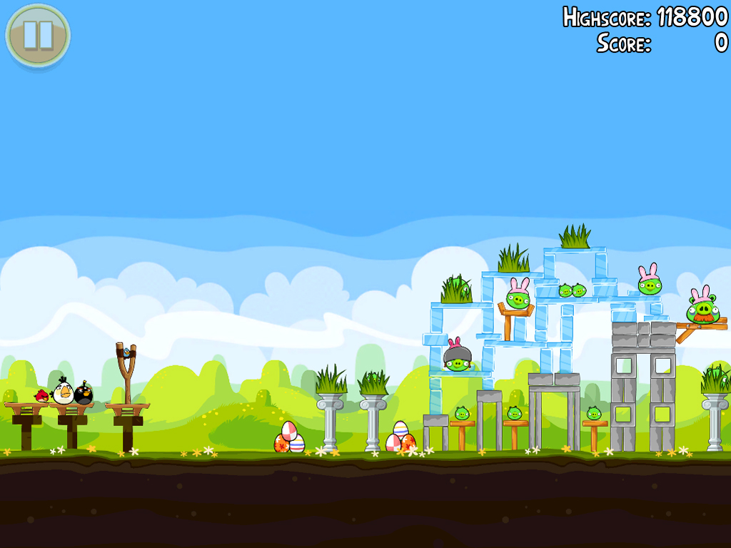 angry-birds-easter-ipad-2.JPG