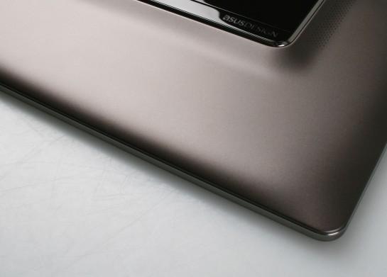 asus-computex2011-3.jpg