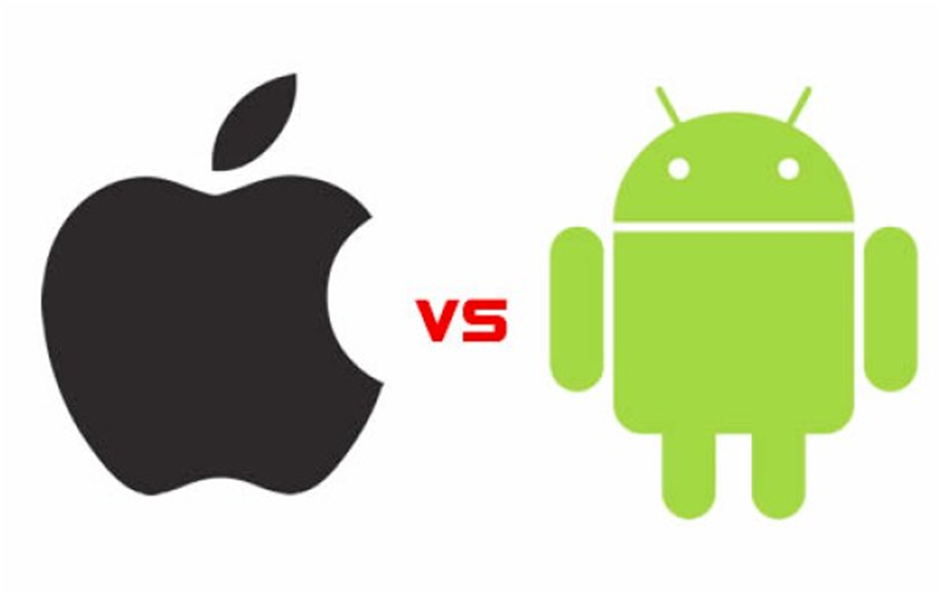 Android-vs-Apple.png