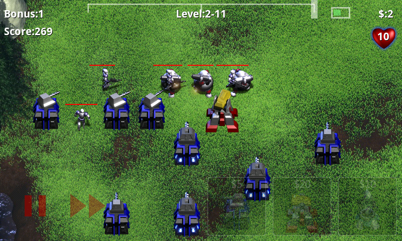 RoboDefense4.png