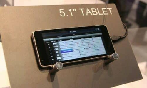 toshiba-tablet1.jpg