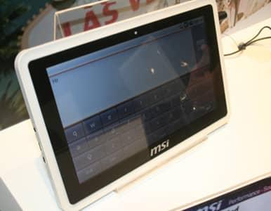 Winpad100A_610x407.jpg