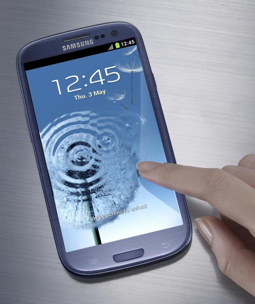 новый телефон с уникальными возможностями