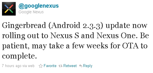 nexus_s_android_update.jpg