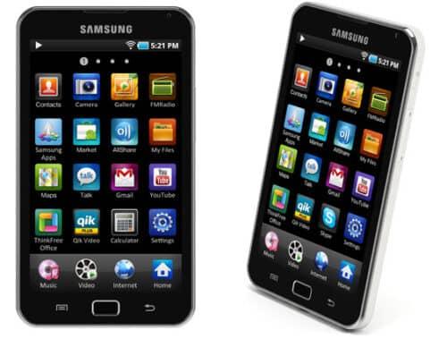 SamsungWiFi.jpg