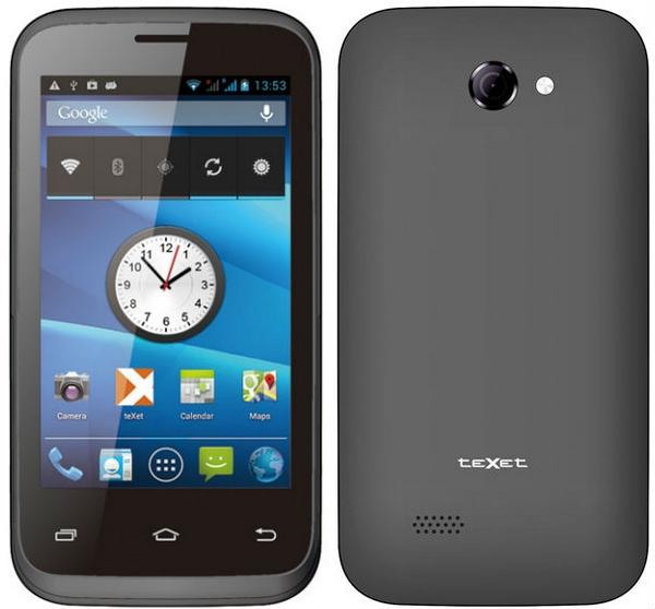 smartfon1.jpg