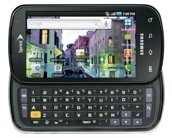 Samsung Epic 4G.jpg