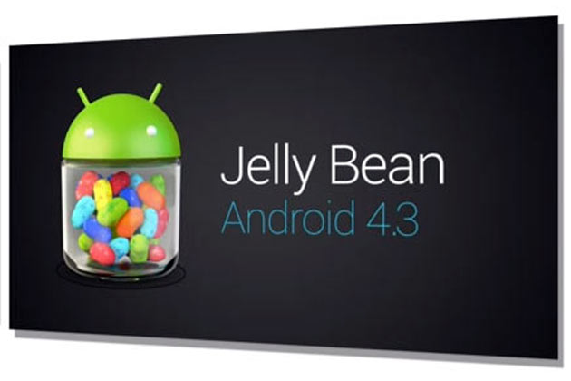 android-43-jelly-bean.jpg