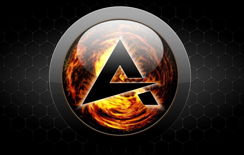 logotip-AIMP.jpg