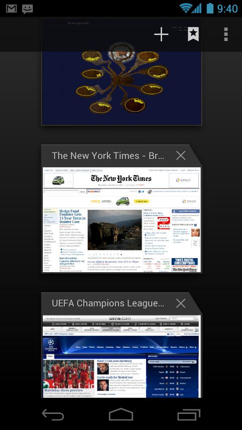 browser-tabs-lg.png