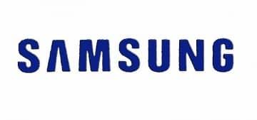 samsung_logo.jpg