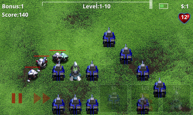 RoboDefense2.png