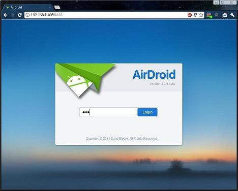 airdroid2.jpg