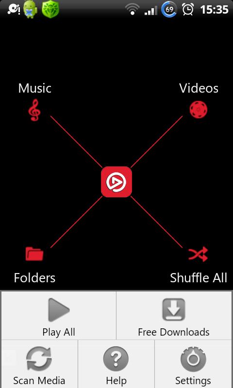 MixZingMediaPlayer2.png