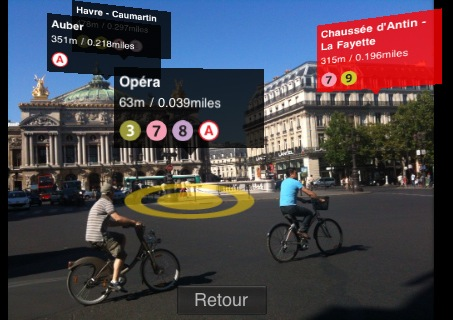 augmented-reality-paris.jpg
