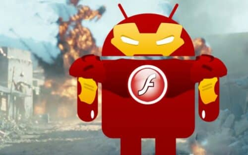 flash-droid.jpg