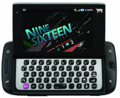t-mobile-sidekick-4g.jpg
