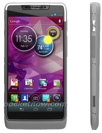 Motorola-Intel-Ice-Cream-Sa.jpg