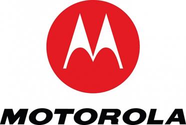 обновление motorola android