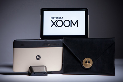 Motorola_XOOM_Limited_Gold_Edition.jpg