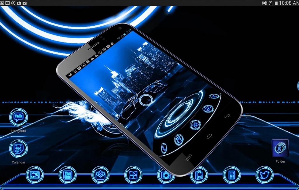ikonki-rabochei-zony-smartphona.jpg
