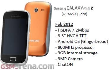 Galaxy-mini.jpg