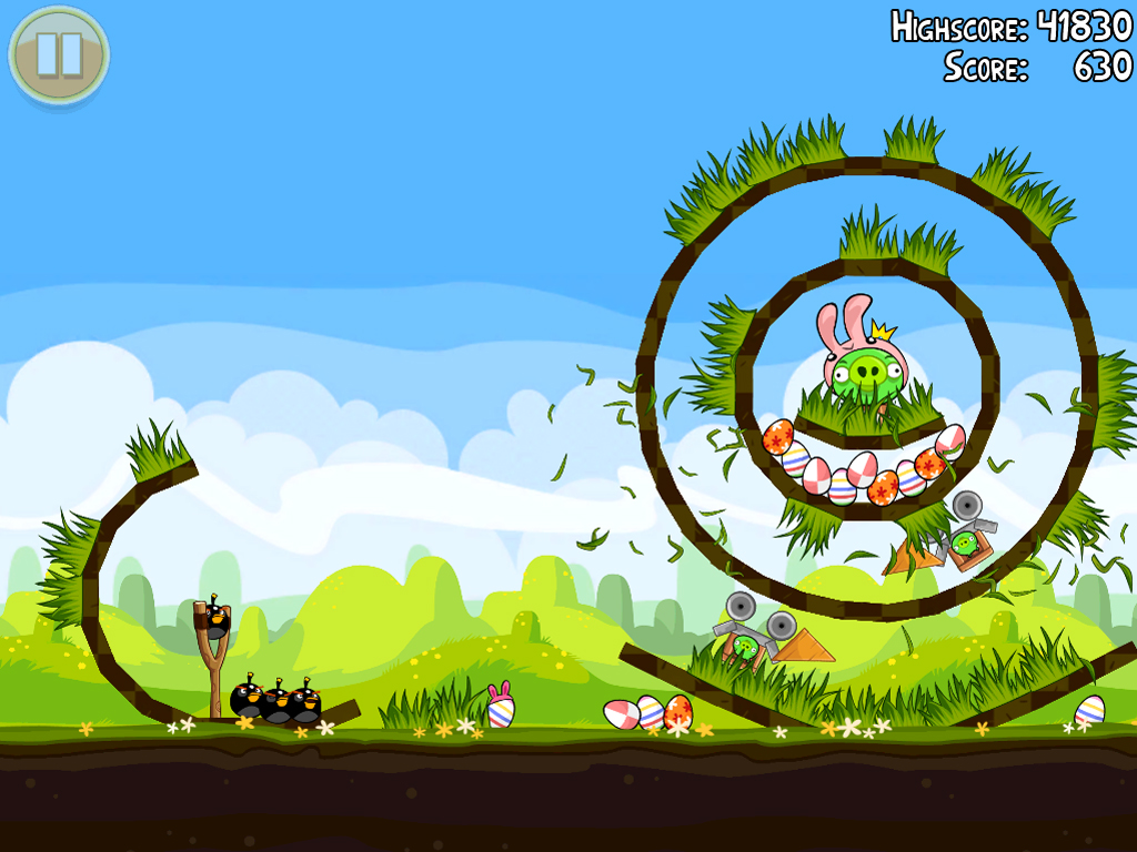 angry-birds-easter-ipad-3.JPG
