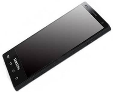 Samsung-Galaxy-S23.jpg