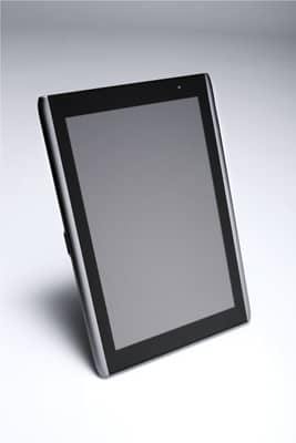 Acer_Android_Tablet.jpg