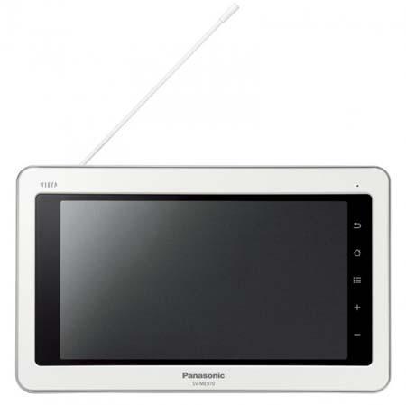 Panasonic SV-ME970