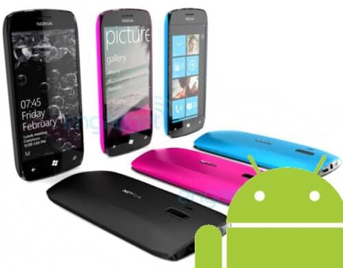 android-nokia.jpg