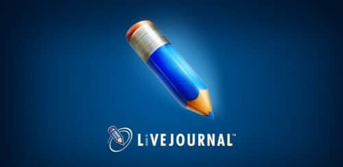 livejournal android