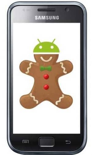 Samsung-Galaxy-S-Gingerbread.jpg