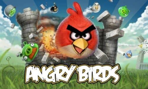 angry-birds-game-logo.jpg