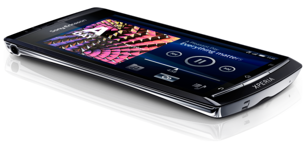 Sony_Ericsson_Xperia_Arc_610x298.PNG