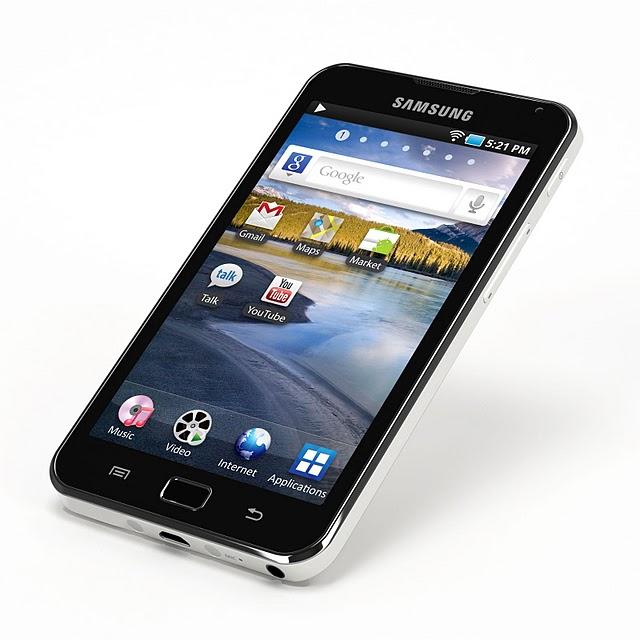 GALAXY S WiFi 5.0 Product Image (3).jpg